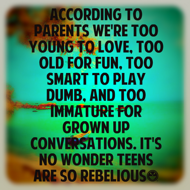 Quotes About Rebellion: Rebellious Quotes. QuotesGram