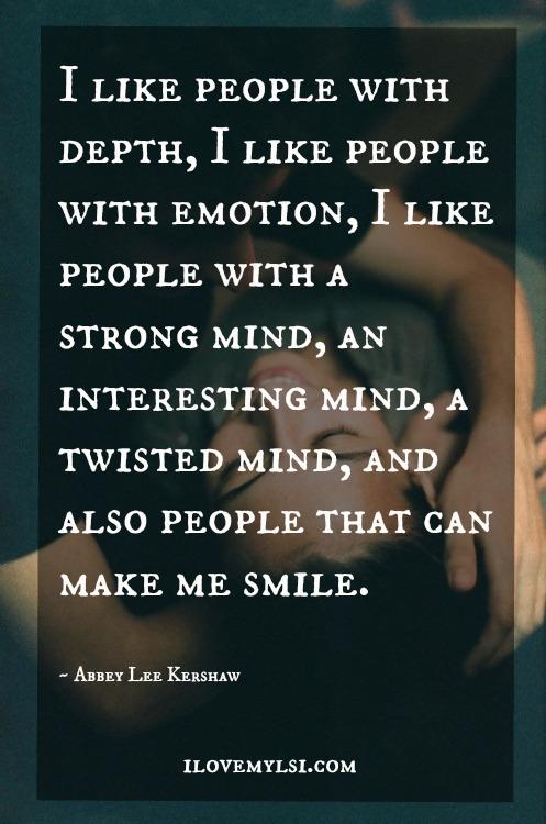 Deep Emotional Love Quotes. QuotesGram