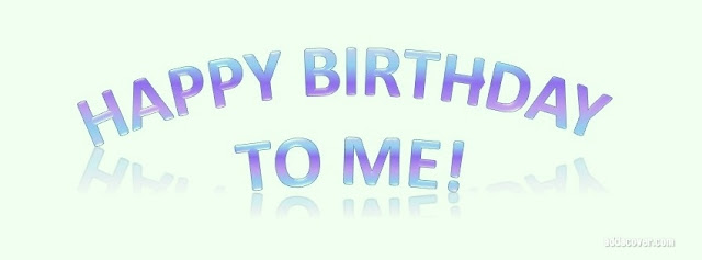 how to wish myself happy birthday