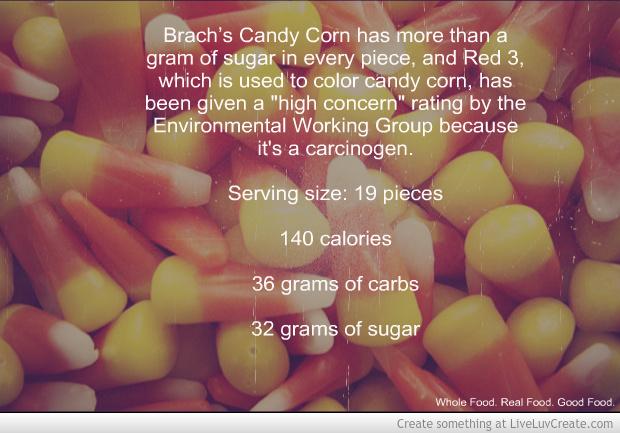 Live Corn Quotes. QuotesGram