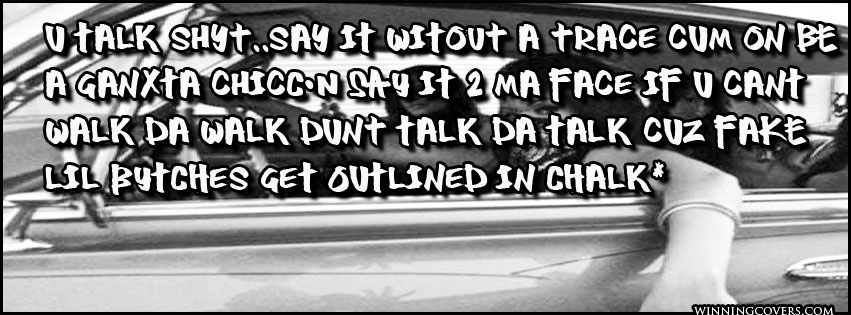 gangster quotes about family quotesgram