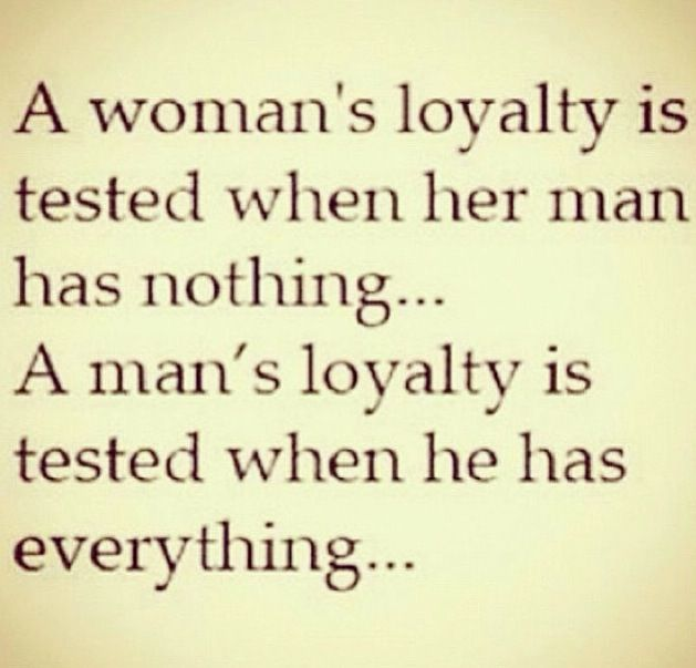 Quotes About Love: Shakespeare Quotes On Loyalty. QuotesGram