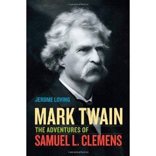 "a biography of samuel clemens or mark twain one of the great authors of america ""a fresh interpretive perspective readers will value this portrait of a peripatetic genius traversing a wide swath of american culture""—booklist ""mark twain:the adventures of samuel l clemens draws more deeply on its subject's psychological underpinnings than [authors."
