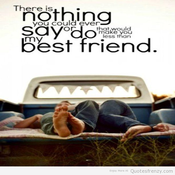 boy and girl friendship quotes quotesgram