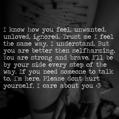 Cutting Suicide Quotes: Quotes About Cutting Yourself. QuotesGram
