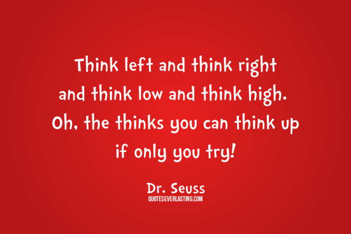 Inspirational Quotes Dr Seuss Quotesgram. Travel Quotes Thought Catalog. Summer I Love You Quotes. Quotes About Change For The Good. Disney Quotes Life Lessons. Humor Physics Quotes. Cute Quotes Boyfriend. Vintage Coffee Quotes. Viking Travel Quotes