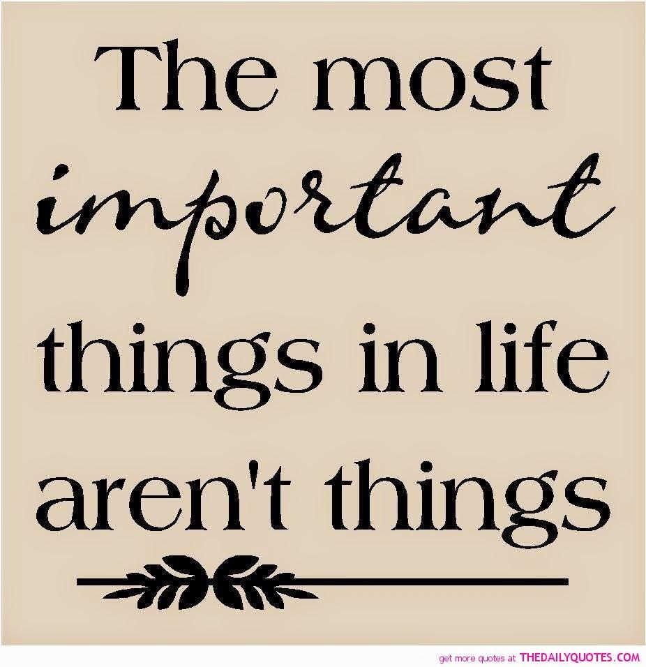 Enjoying My Life Quotes