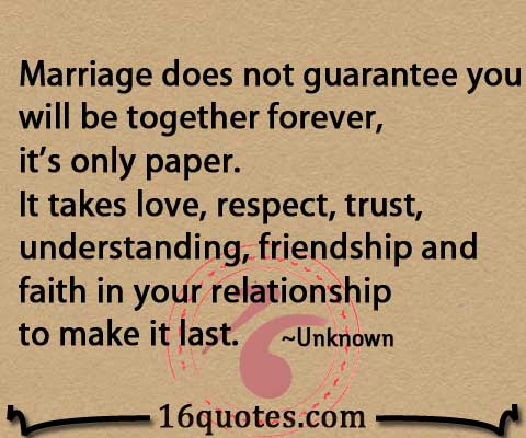 What is Respect in Marriage The Peaceful Wife
