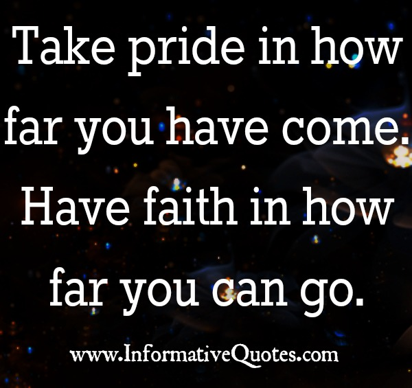Take Pride In Your Work Quotes: Take Pride In Work Quotes. QuotesGram