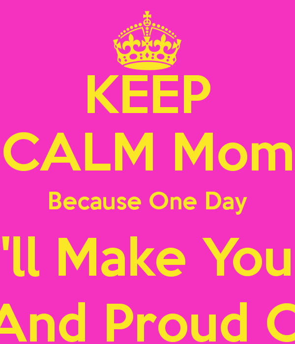 Make Your Mom Proud Quotes: You Make Me Proud Quotes. QuotesGram