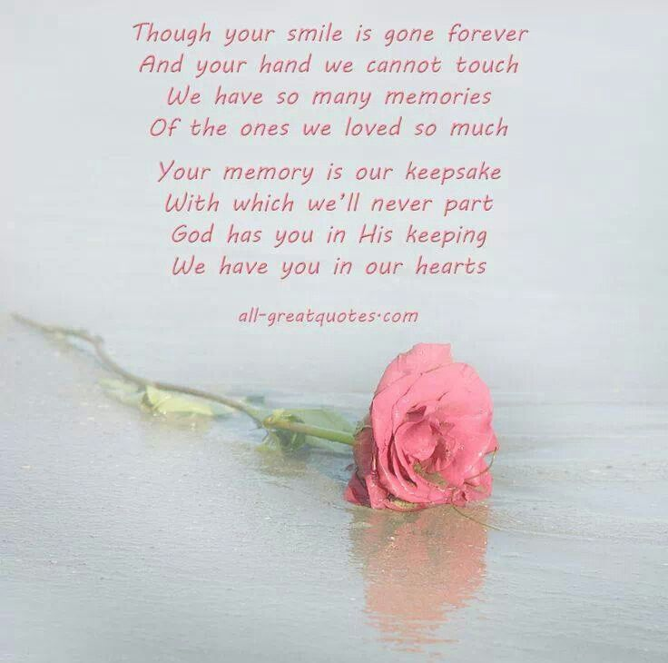 Losing A Loved One To Cancer Quotes. QuotesGram