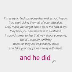 Quotes lying boyfriend Cheating Boyfriend