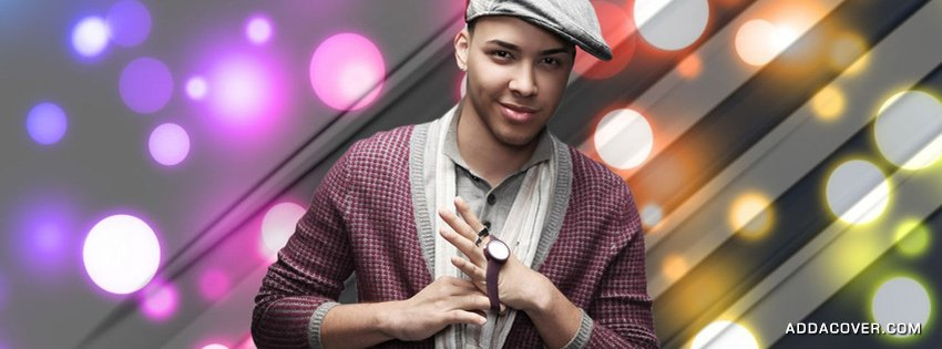 Prince Royce Song Quotes