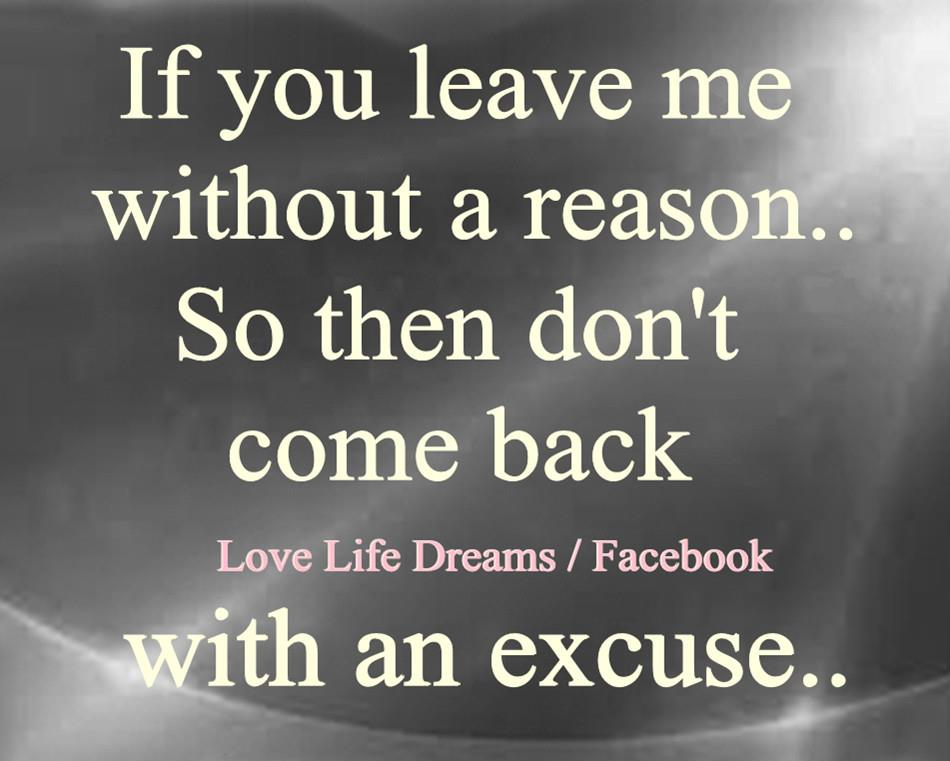 Loving Someone Doesnt Need A Reason If You Can Explain: Dont U Know Me Quotes. QuotesGram
