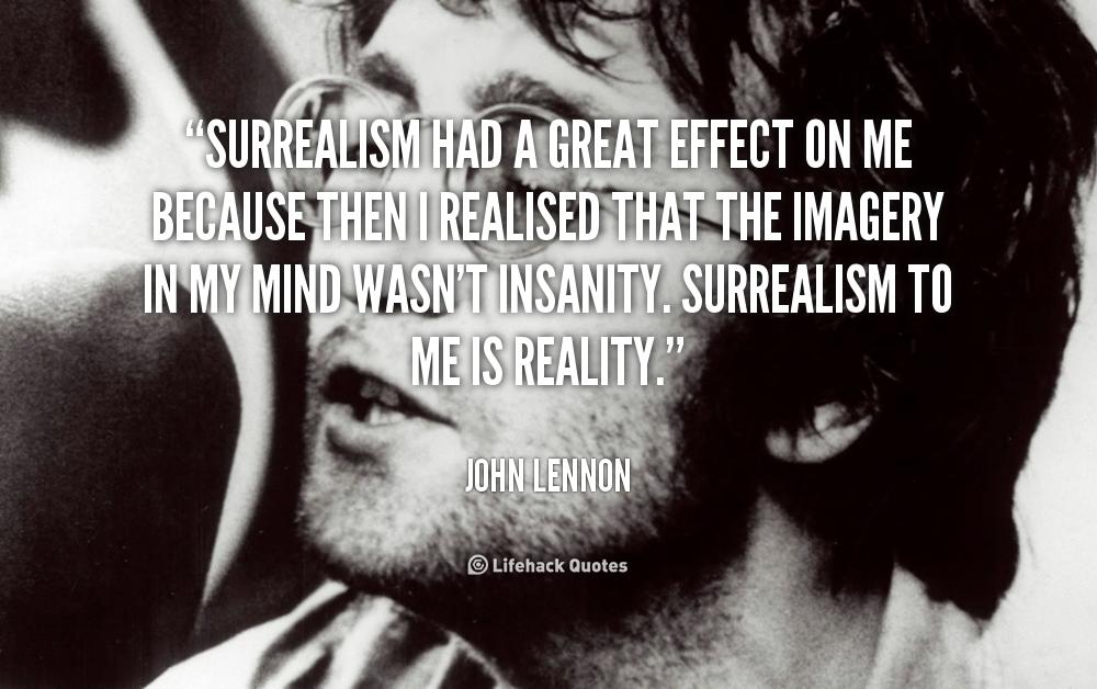 Art | Digital Art | Sea of Love | Surrealism 🖤 #art # ...  |Surreal Art Quotes