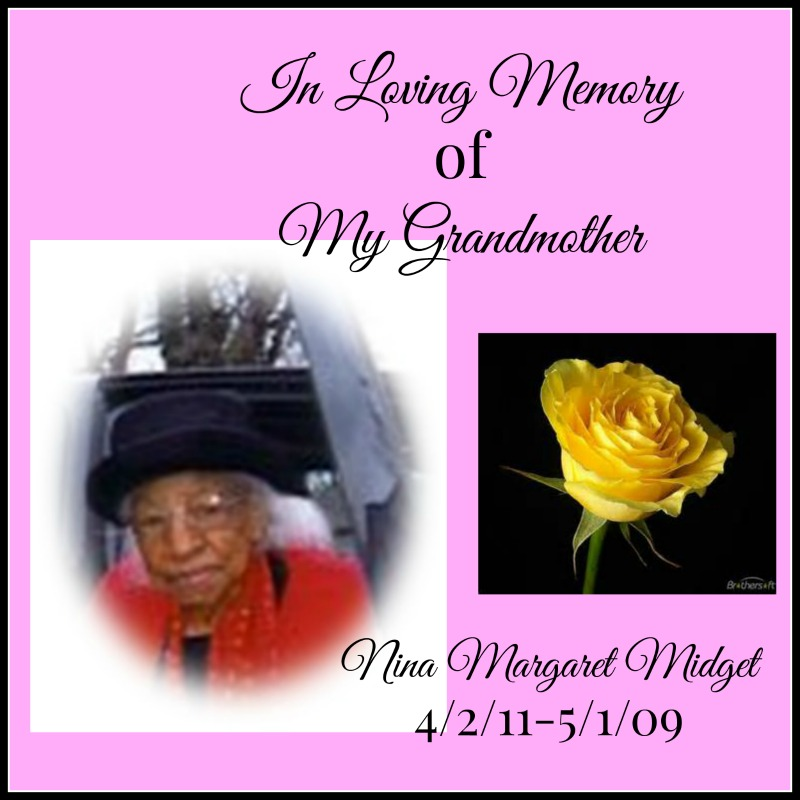 Sad I Miss You Quotes For Friends: In Memory Of Grandma Quotes. QuotesGram