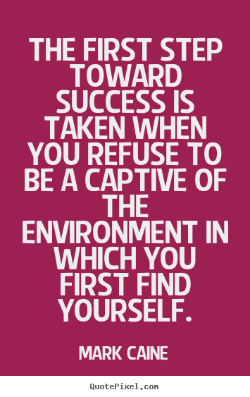 Steps Of Success Quotes: Steps To Be Successful Quotes. QuotesGram