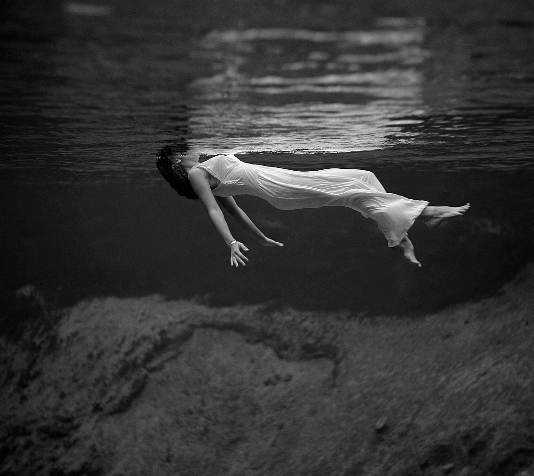 тех черно-белые картинки душа фотосессия
