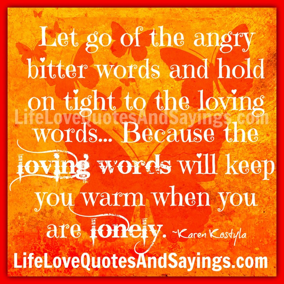 Quotes About Anger And Rage: Anger Quotes And Sayings. QuotesGram