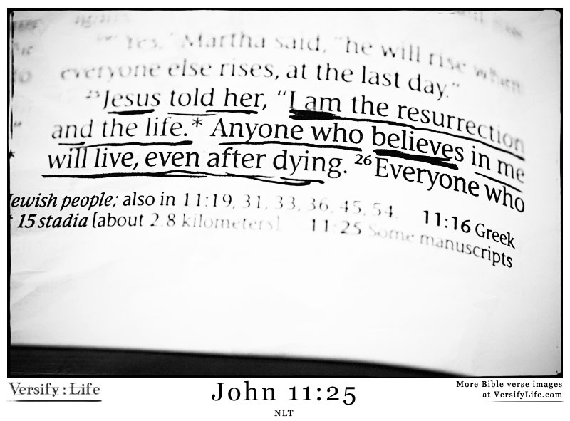 life after death bible quotes quotesgram