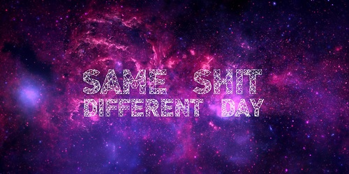 Hipster Backgrounds Tumblr Galaxy: Hipster Galaxy Wallpapers With Quotes. QuotesGram