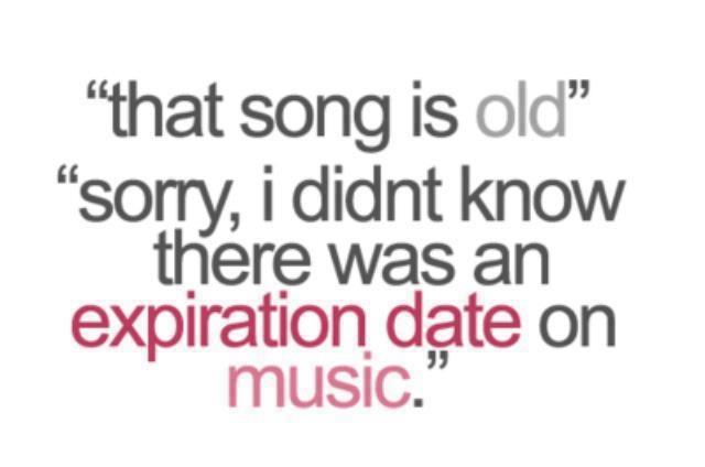 ciara song quotes - photo #30