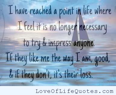 I am obsessed with why people turn out the way they are ...  |The Way I Am Quotes