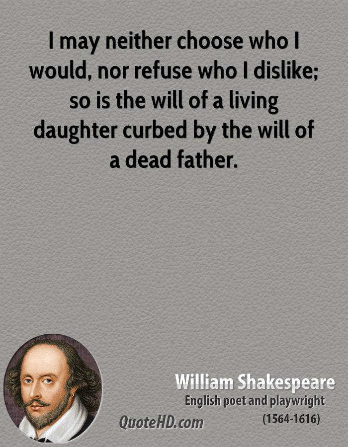 Deceased Dad Quotes From Daughter Quotesgram