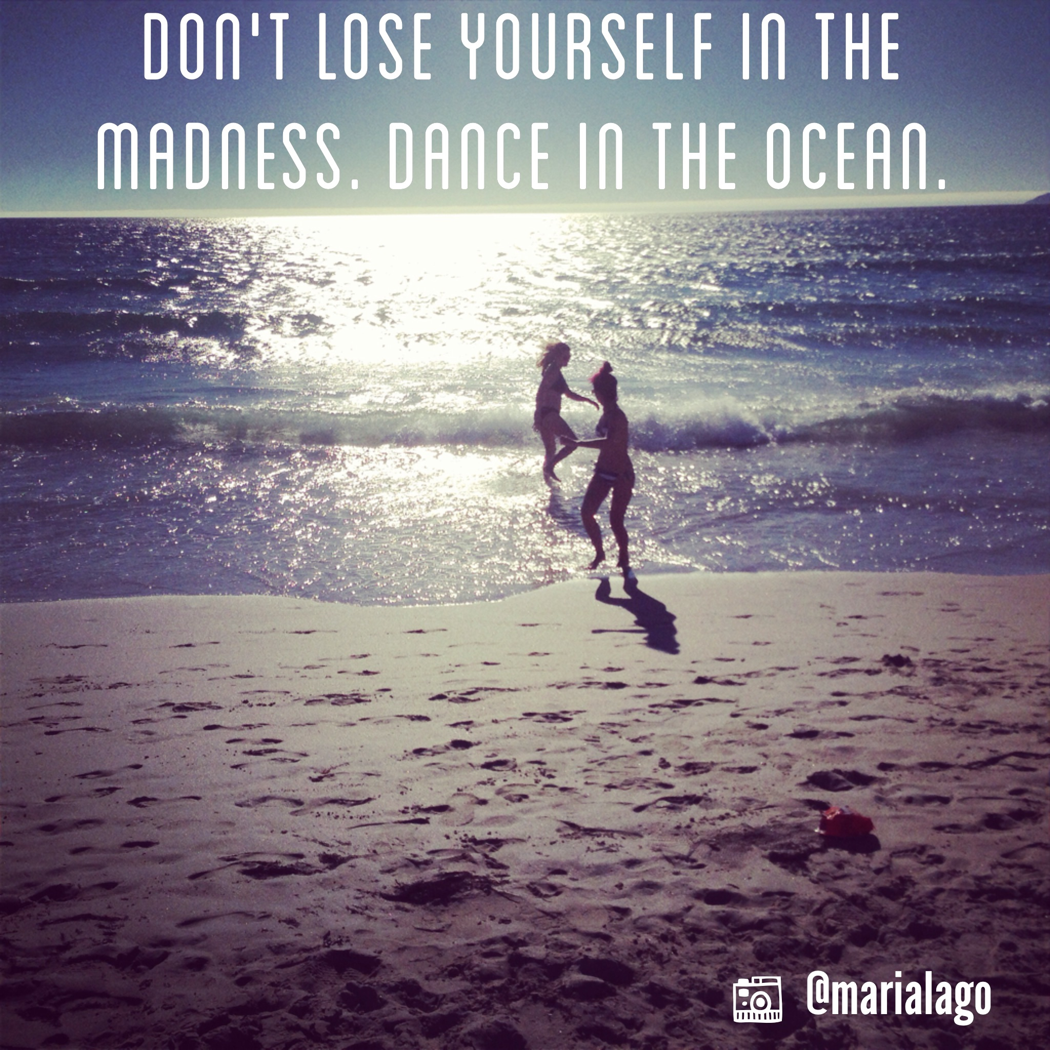 Waves Quotes: Inspirational Wave Quotes. QuotesGram