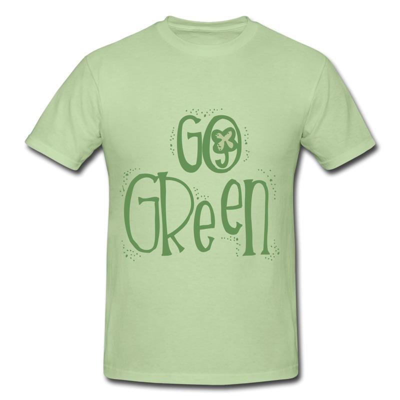 Custom t shirt quotes fonts quotesgram for Custom t shirt sayings