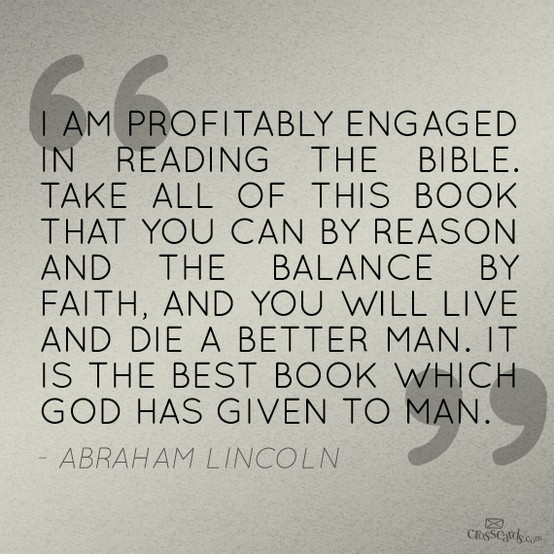 Quotes From The Movie Lincoln: Quotes Abraham Lincoln On Religion. QuotesGram