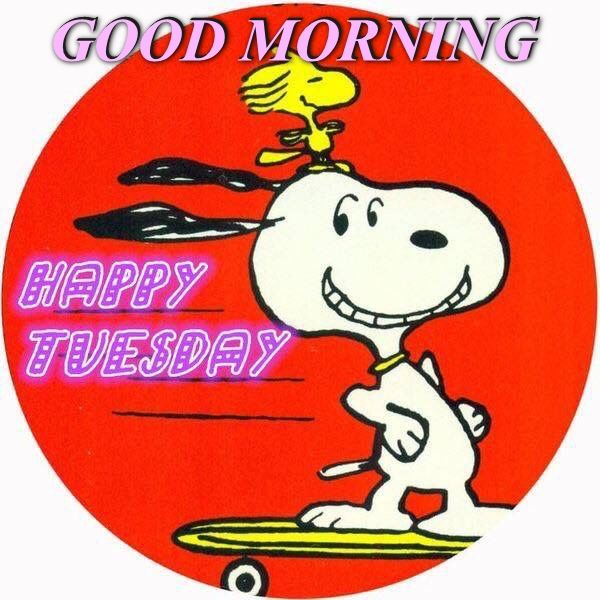 snoopy happy tuesday quotes quotesgram Funny Maxine Birthday Clip Art Birthday Friend Clip Art