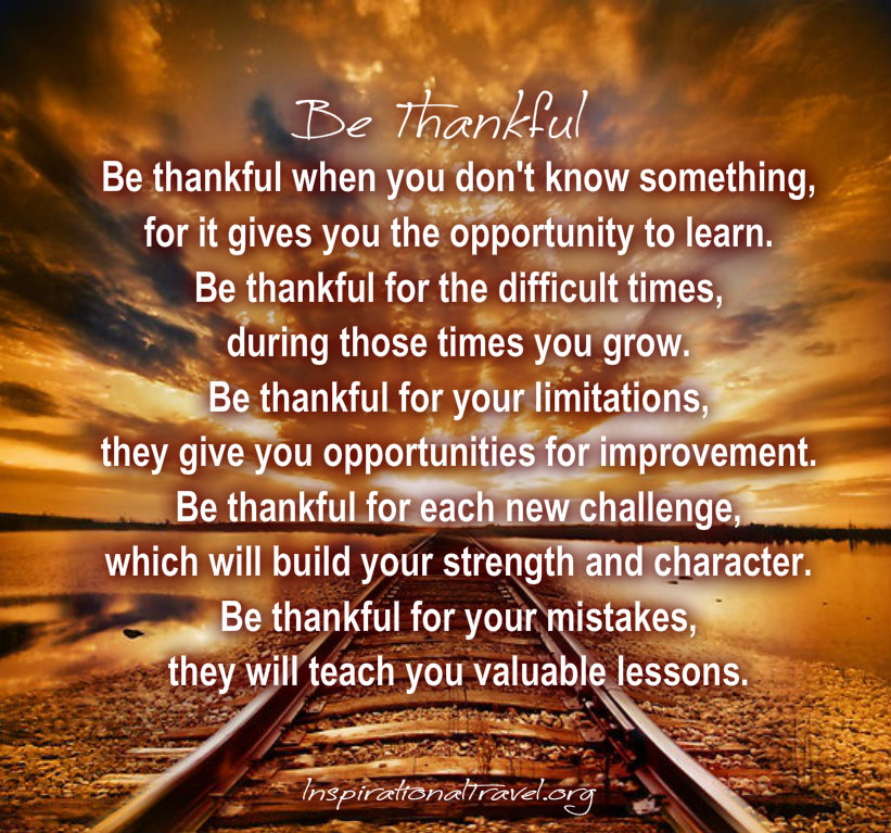 Thankfulness Quote: Thankful For Family Quotes. QuotesGram