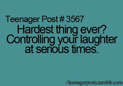 Funny Quotes About Friends And Laughing. QuotesGram