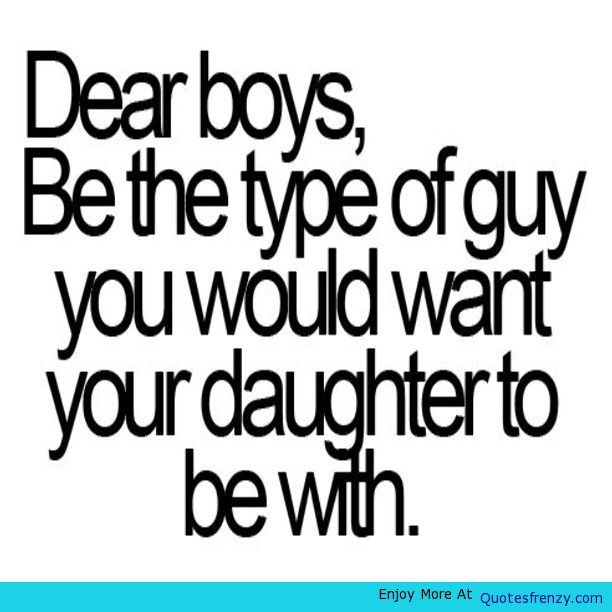 Cute Guy Crush Quotes. QuotesGram Quotes About Boys Being Cute