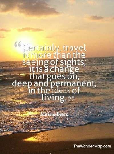 Safe Trip Quotes Inspirational. QuotesGram