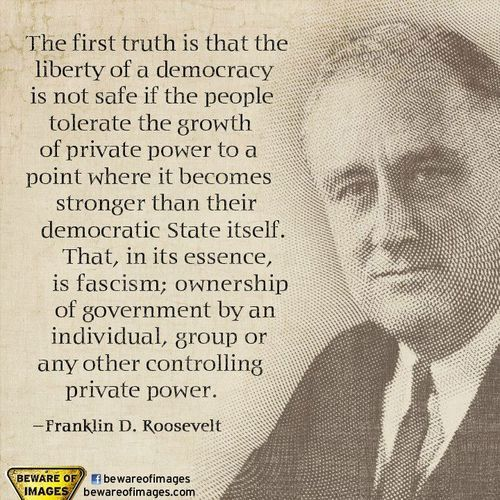 isolationism franklin d roosevelt and united One of the leaders of the america first organization and a chief spokesperson for us isolationism franklin d roosevelt 28th president of the united states.
