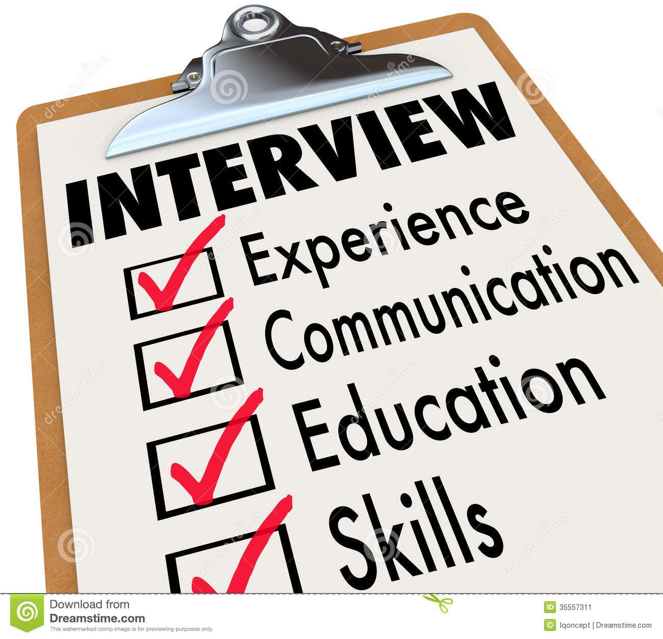 job skills quotes quotesgram advertisement