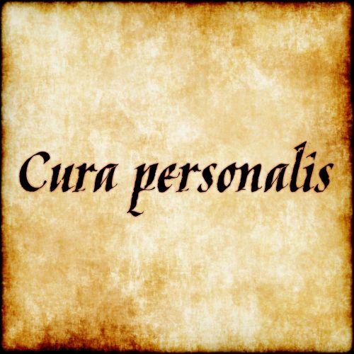 Latin Tattoo Quotes Self Love. QuotesGram