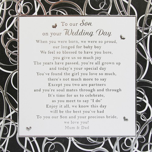 Our Wedding Day Quotes. QuotesGram
