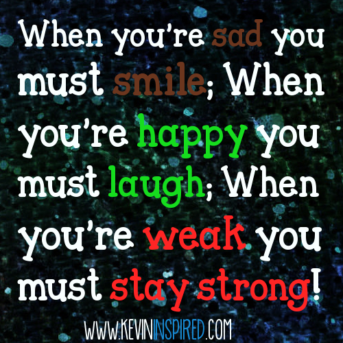 Funny Quotes About Staying Strong Quotesgram. Disney Quotes Christopher Robin. Inspirational Quotes About Strength And Perseverance. Country Quotes About Life. Country Girl Quotes Kenny Chesney