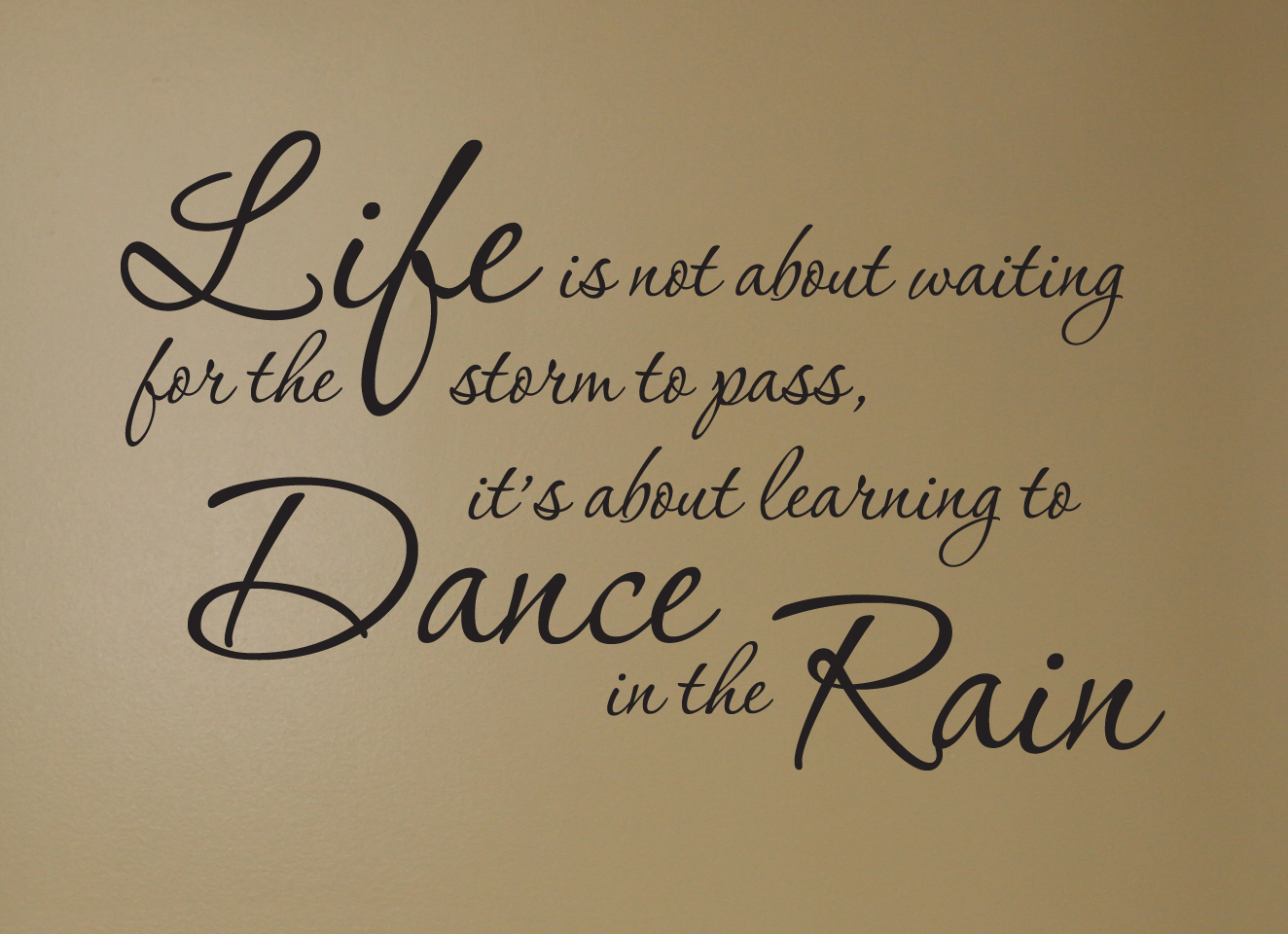 rain quotes and sayings - photo #9