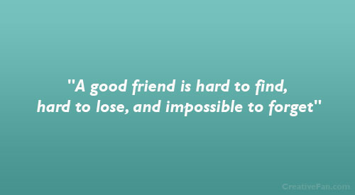 Quotes About Lost Friendship Quotesgram: Good Quotes About Losing Friends. QuotesGram