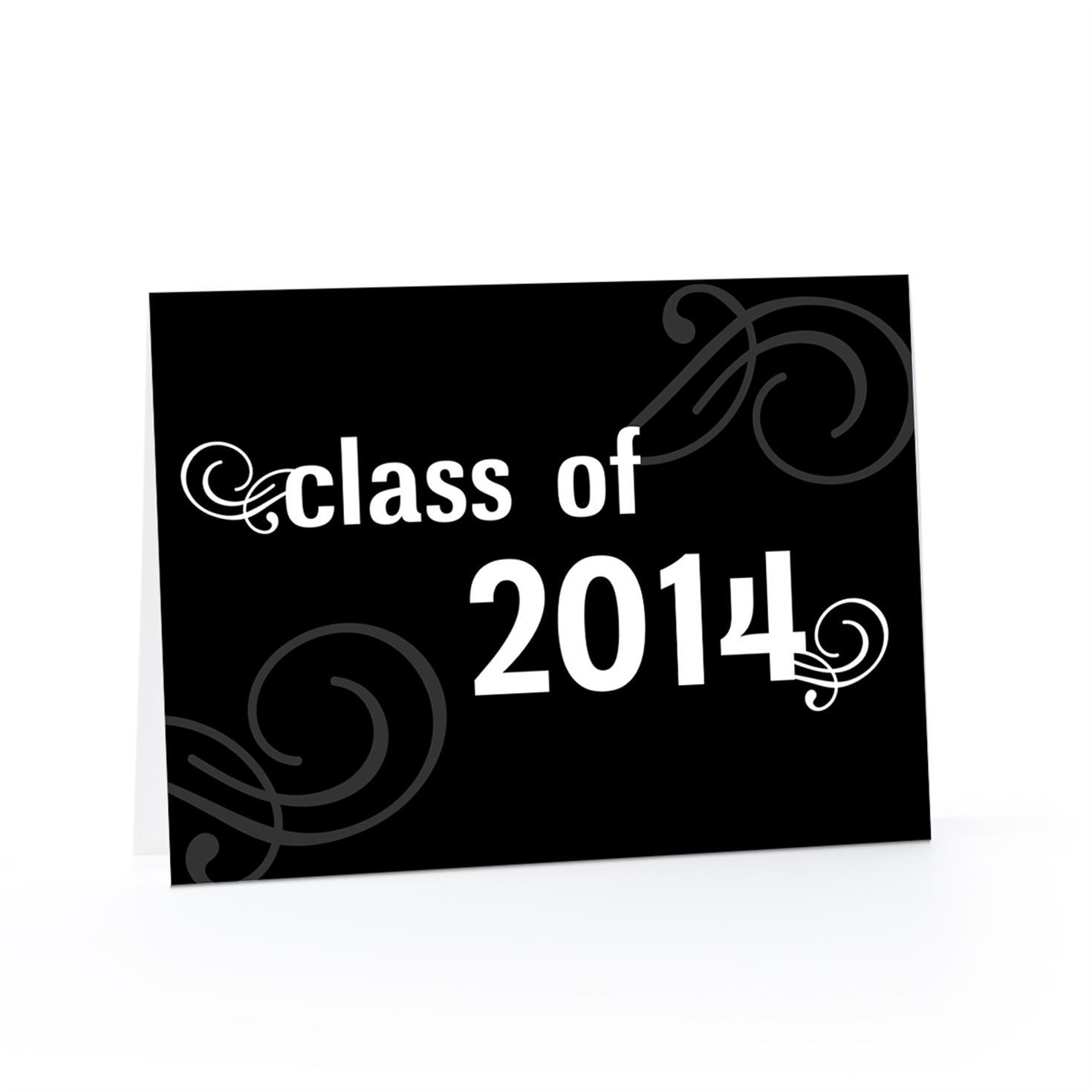 Class graduation quotes