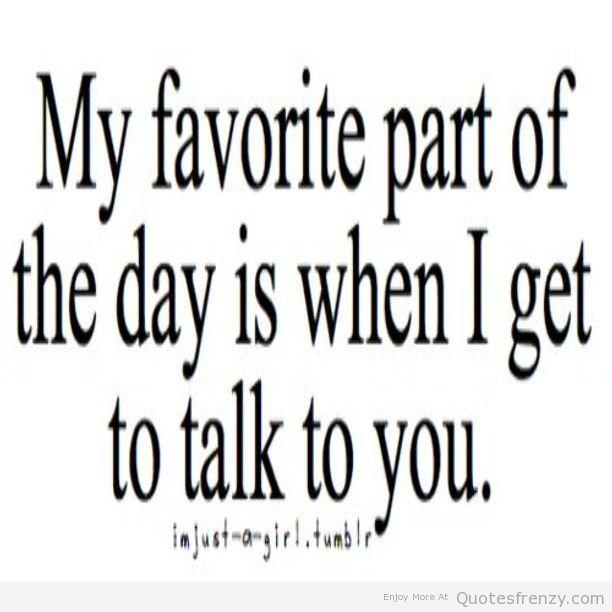 U Make Me Smile Quotes: Smile Quotes Cute Crush. QuotesGram
