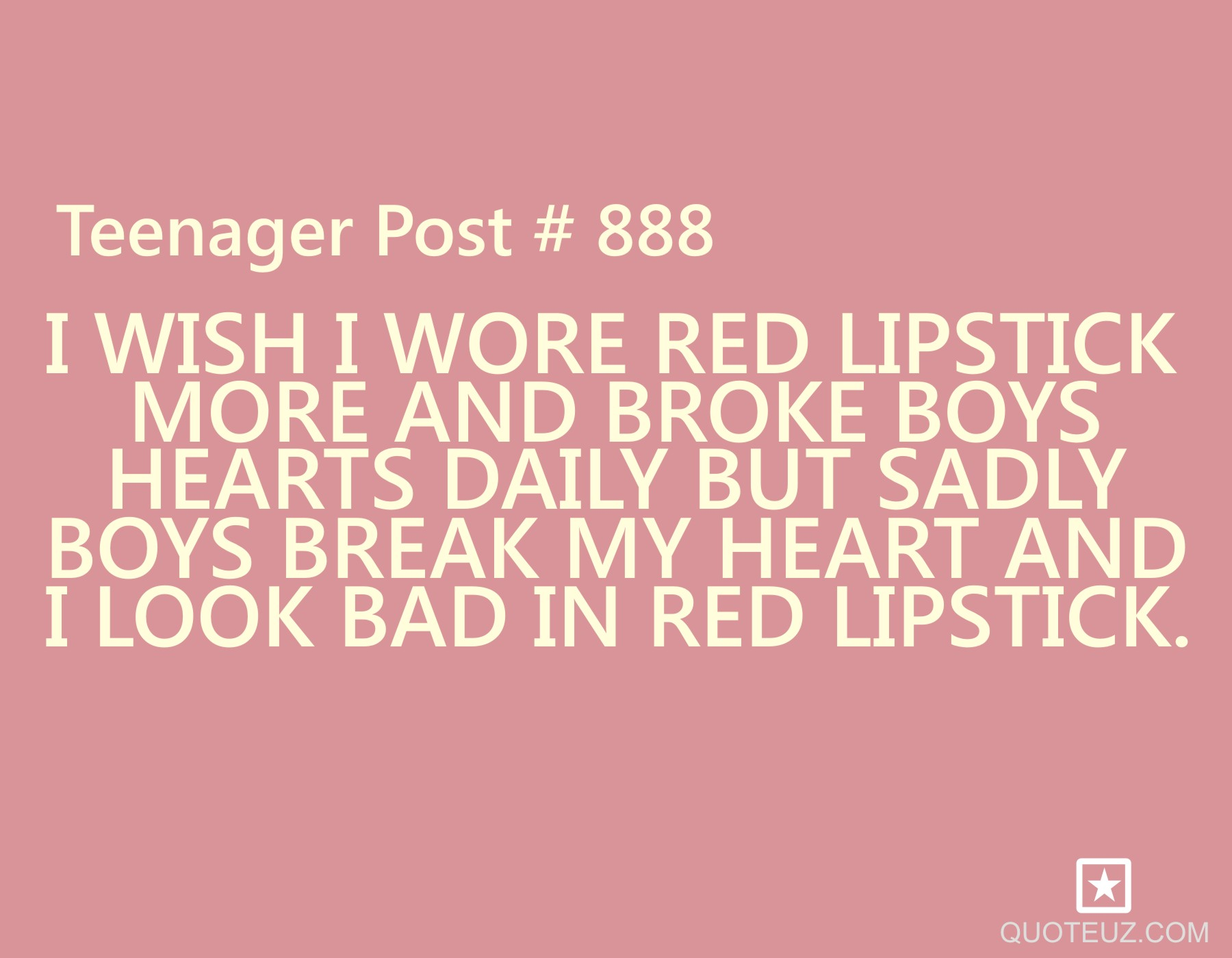 Quotes About Sharing Your Heart Quotesgram: Lipstick And Heart Quotes. QuotesGram
