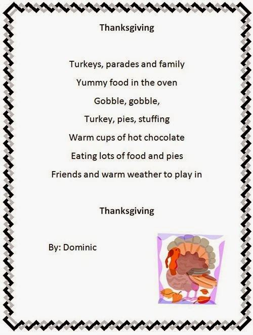 Thanksgiving Quotes For Friends Family And Animals. QuotesGram