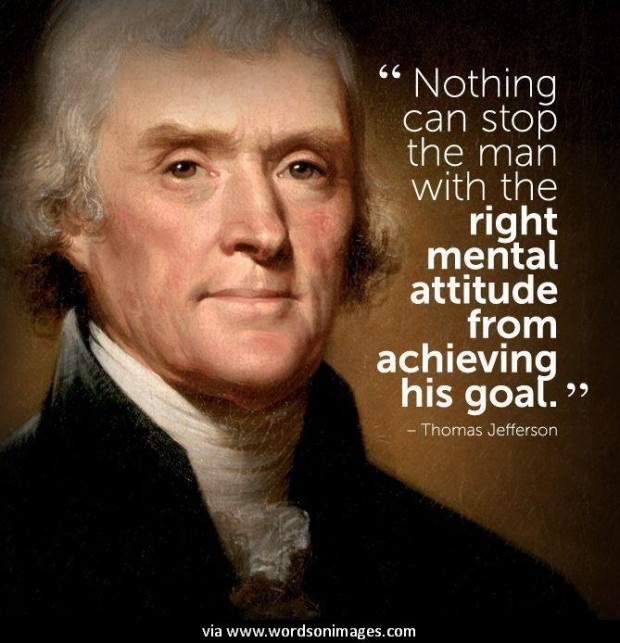 Inspirational quotes thomas jefferson quotesgram Thomas jefferson quotes