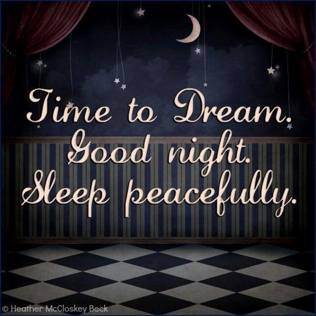 Night Time Quotes: Cute Night Time Quotes. QuotesGram