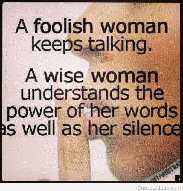 What Women Want Quote: Amazing Woman Quotes. QuotesGram